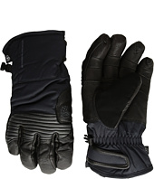 Mountain Hardwear - Powder Maven Gloves