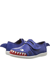 EMU Australia Kids - Shark Fin Sneaker (Toddler/Little Kid/Big Kid)