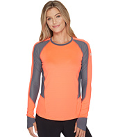 Under Armour - Allseason Reactor Run Long Sleeve