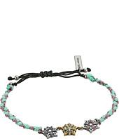 Marc Jacobs - Charms Celestial Starry Friendship Bracelet