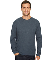 Toad&Co - Framer Long Sleeve Crew
