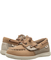 Sperry Kids - Shoresider Jr. (Toddler/Little Kid)
