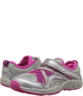 Stride Rite - Made 2 Play Nicole (Toddler/Little Kid)