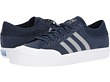 Collegiate Navy/MGH Solid/Gum4