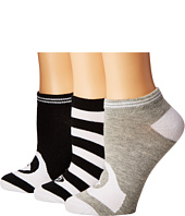 Roxy - Ankle Socks