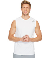 Reebok - Speedwick Tech Sleeveless Tee