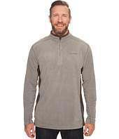 Columbia - Big & Tall Klamath Range™ II 1/2 Zip
