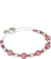 Alex and Ani - Passion Beaded Bangle with Swarovski Crystals