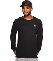 adidas Skateboarding - Thermal Shirt