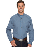 Ariat - Pike Shirt