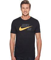 Nike SB - SB Dry Tee
