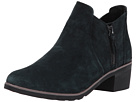 Voyage Boot Low