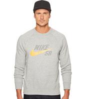Nike SB - SB Icon Crew