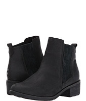 Reef - Voyage Boot LE