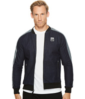 PUMA - Classic + T7 Denim Jacket