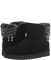 UGG Kids - Analia (Big Kid)