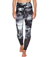 New Balance - Elixir Tights Printed