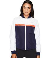 New Balance - NB Athletics 78 Jacket