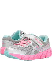 Saucony Kids - Vortex A/C (Little Kid/Big Kid)