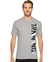 PUMA - Training Vertical Tee