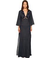 La Perla - Avant - Garden Long Dress