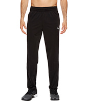 PUMA - Contrast Open Pants