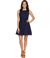 BB Dakota - TY Eyelet Dress