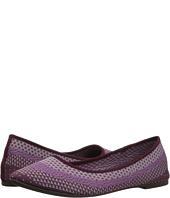 SKECHERS - Cleo - Engineered Knit Skimmer