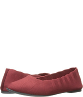 SKECHERS - Cleo Bewitched - Engineered Knit Skimmer