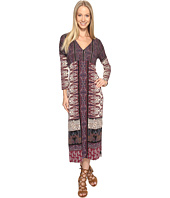 Lucky Brand - Knit Maxi Dress