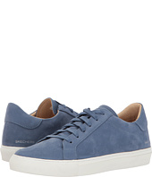 SKECHERS - Vaso - Lace-Up Sneaker