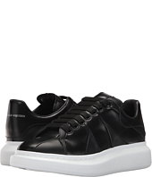 Alexander McQueen - Union Jack Sneaker