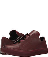 Alexander McQueen - Cupsole Sneaker