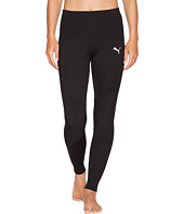 PUMA - Transition 7/8 Leggings