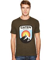 DSQUARED2 - Caten Peak T-Shirt
