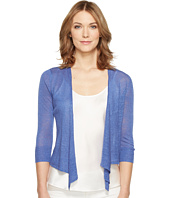 NIC+ZOE - 4 Way Lightweight Cardy