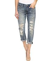Lucky Brand - Sienna Slim Boyfriend Jeans in Tamed