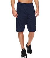 adidas - Essentials Shorts 2