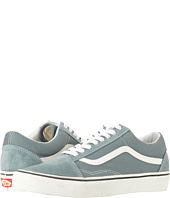 Vans - Old Skool™