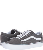 Vans - Old Skool Lite