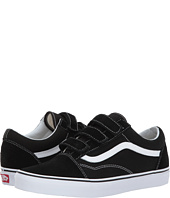 Vans - Old Skool V