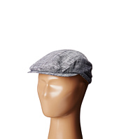 Appaman Kids - Newsboy Cap (Infant/Toddler/Little Kids/Big Kids)