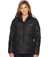 Columbia - Snow Eclipse™ Jacket