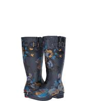 Chooka - Nina Tall Boot