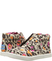 TOMS Kids - Paseo High (Toddler/Little Kid)