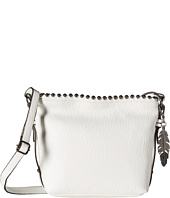 Jessica Simpson - Camile Bucket Crossbody