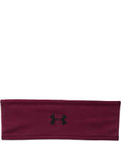 Under Armour - CGI Fleece Band