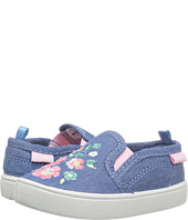 Carters - Tween 5 (Toddler/Little Kid)