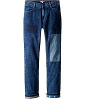 Little Marc Jacobs - Denim Trousers (Big Kids)