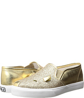Little Marc Jacobs - Glittered Slip-On (Little Kid/Big Kid)